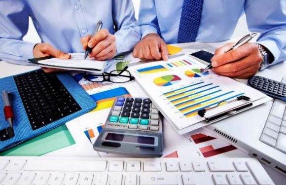 У Польщі з 1 жовтня діє  зменшення ставки податку на доходи фізосіб (PIT) з 18% до 17%