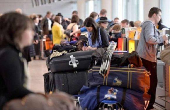 З 1 березня 2020 року у Німеччині набуває чинності новий міграційний закон,  що полегшить доступ іноземців до ринку праці