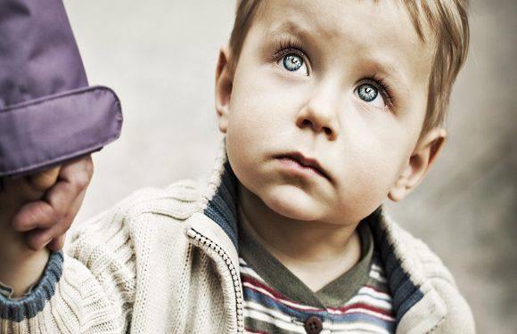 Няні у Вроцлаві «згубили» 1,5-річну дитину
