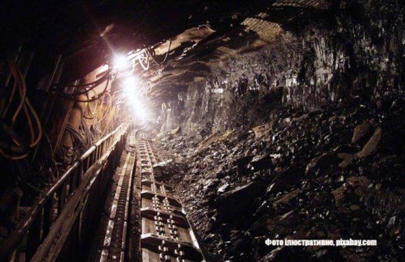 Обвал на шахті Бельшовіце. Багато травмованих, один гірник згинув