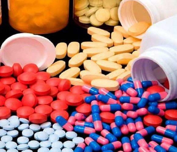 Нижня Сілезія виділила 200 тис. злотих на боротьбу з легкими наркотиками