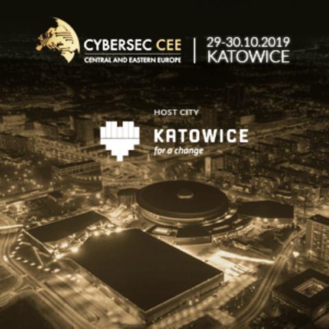 Польський уряд ухвалить Стратегію кібербезпеки на 2019-2024 роки
