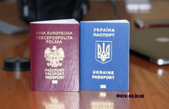 За «силою паспорта» Польща посіла 13 місце, Україна – на 43-му  у     Henley Passport Index 2019