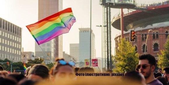 Завтра, 5 жовтня, у Вроцлаві  11-й Марш рівності. Патронує мер
