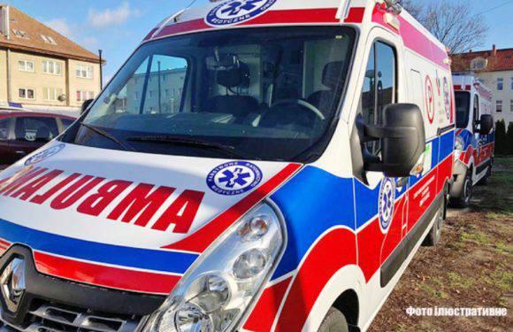 SOR у лікарні по вул. Філдорфа, у Вроцлаві, зачинено до вівторка. Де прийматимуть хворих?