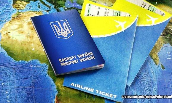 Безвіз – крок №1. Тепер Україна має зробити крок № 2