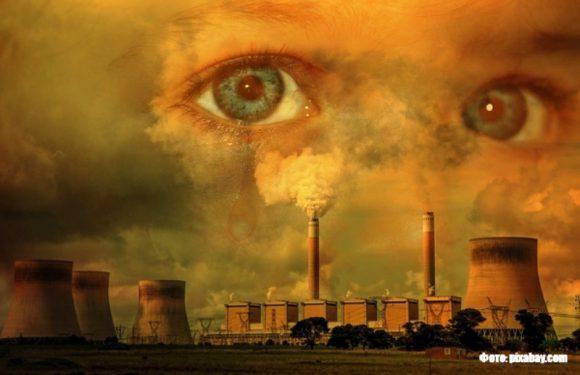 Вроцлав запроваджує кліматичну  тривогу