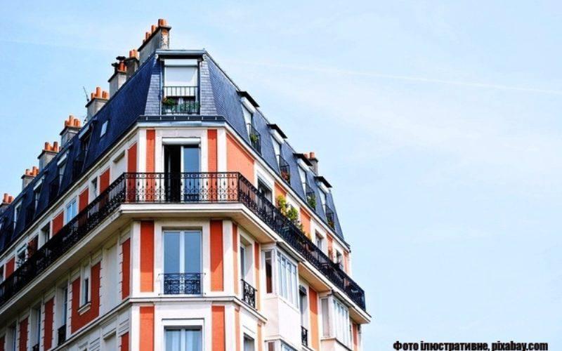 Українці активують польський ринок нерухомості