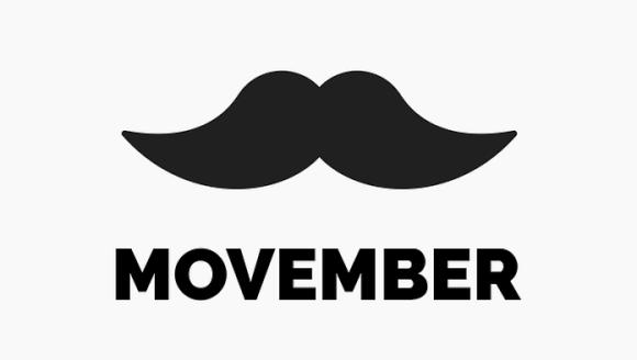19 жовтня  у Вроцлаві чоловіків запрошують на безкоштовні медичні тести