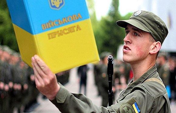 На Львівському кордоні з Польщею призовникам вручатимуть повістки до військкомату