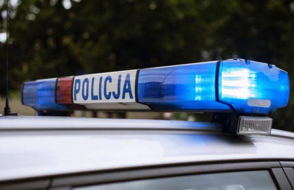 Прокуратура та поліція шукають свідків аварії в Радваніце
