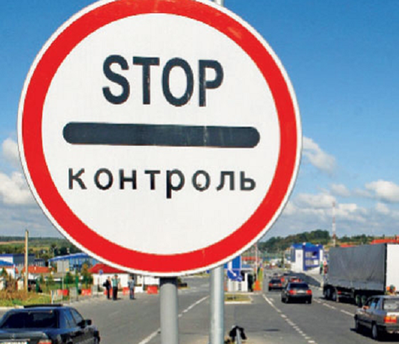 Перевізники з України отримають 5 тисяч дозволів на перевезення товарів до Польщі