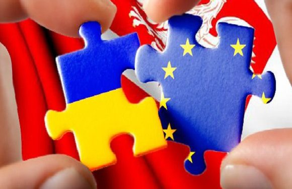 Думка експертів: українські заробітчани підняли на ноги Польщу