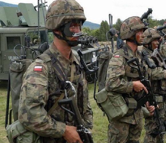 Що відбувається у Академії Сухопутних військ у Вроцлаві? Ще один студент вчинив самогубство
