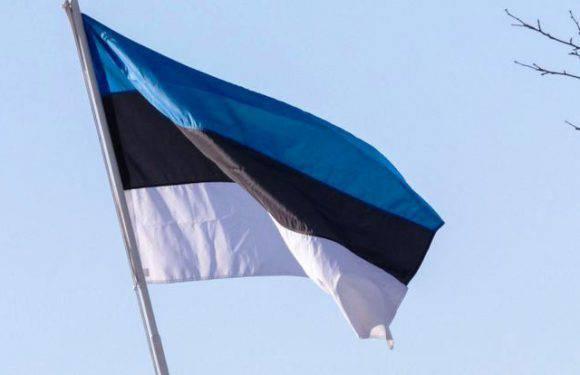 У Вроцлаві відкрито почесне консульство Естонії