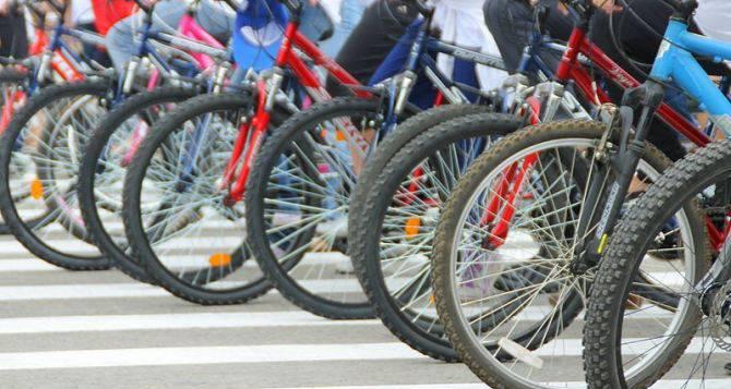 Завтра у Вроцлаві можливі перешкоджання руху транспорту. Розраховуйте час