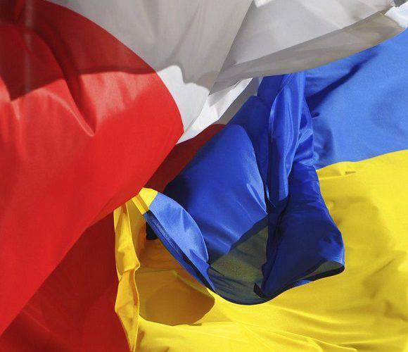 Український інформаційний портал Вроцлава InPoland.net.pl сердечно вітає усіх з 101-ю річницею Незалежності Республіки Польща