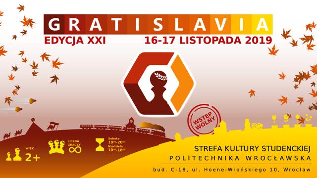 Gratislavia.  Де грати у настільні ігри безкоштовно?