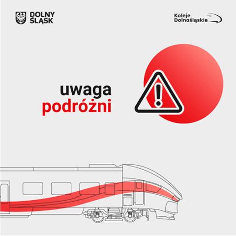 Поблизу станції  Новий Двір виявлено бомбу. Поїзди наразі не їздять