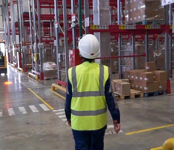 Amazon Polska оголошує широкий набір робітників на листопад та грудень