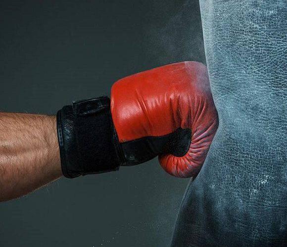 У Вроцлаві судять колишнього боксера, який вбив двох осіб
