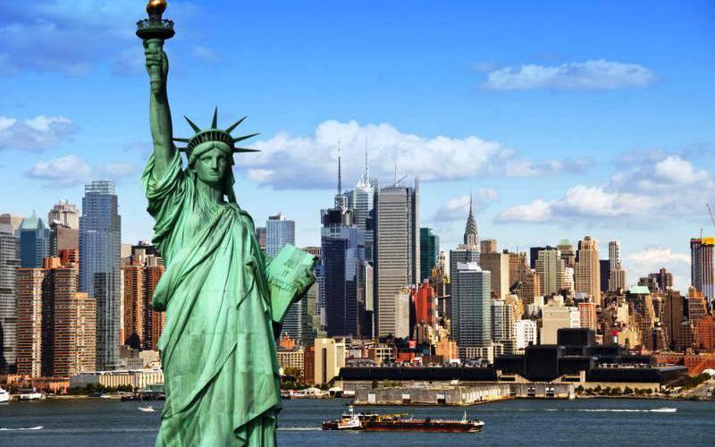 Безвіз зі США для поляків почне діяти вже з  11 листопада!