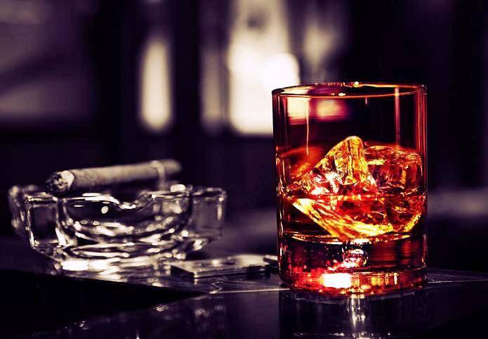 У Польщі через підвищення акцизу можуть подорожчати цигарки та алкоголь