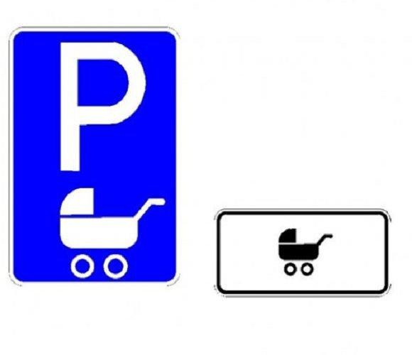 На Вроцлавських зупинках з'являться нові дорожні знаки
