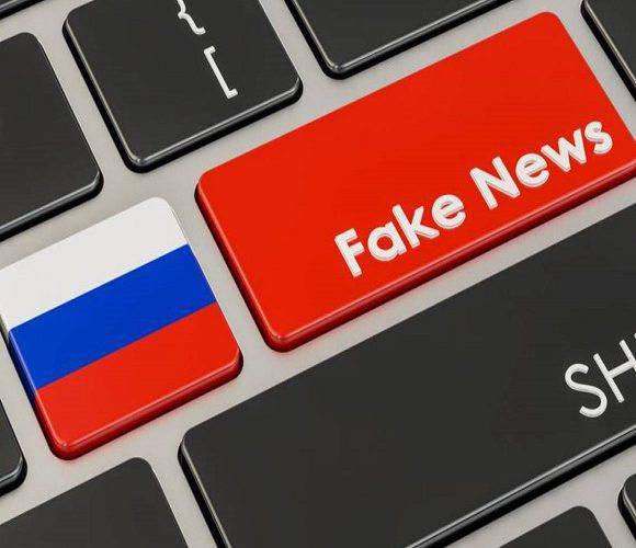 Росія платить полякам за дезінформацію — стверджують українці в Польщі