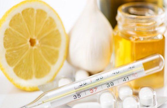 Не прогав: отримай у Вроцлаві безкоштовне щеплення від грипу