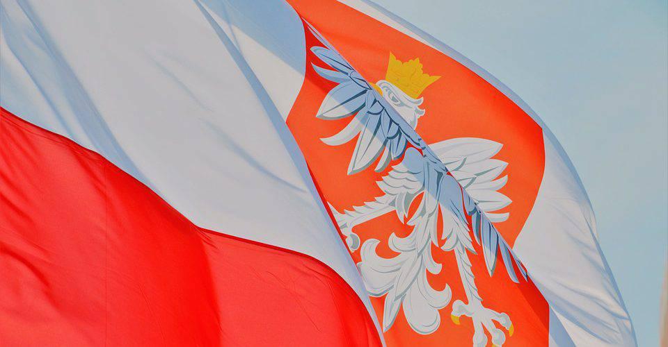11 листопада: День Незалежності  Польщі [ПОДІЇ]