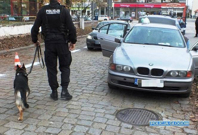 18-річний водій, після ДТП, утікав викраденою BMW під впливом метамфетаміну. Тепер сидітиме у криміналі