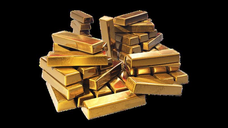Національний банк Польщі доставив з Лондона 100 тонн золота, яке зберігалося там з 1939 року