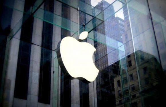 МЗС Польщі підтримало Україну, нагадавши Apple, що Крим — не Росія