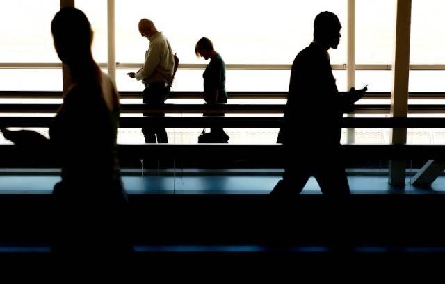 Уперше з 2010 року зменшилося число поляків на еміграції