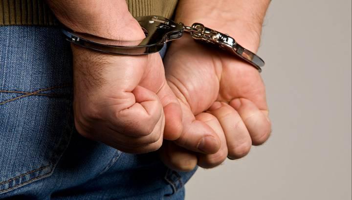 Два, п'ять чи 15 років в'язниці? Яке покарання для водія, який у суботу  вдарив дітей на зупинці у Вроцлаві?