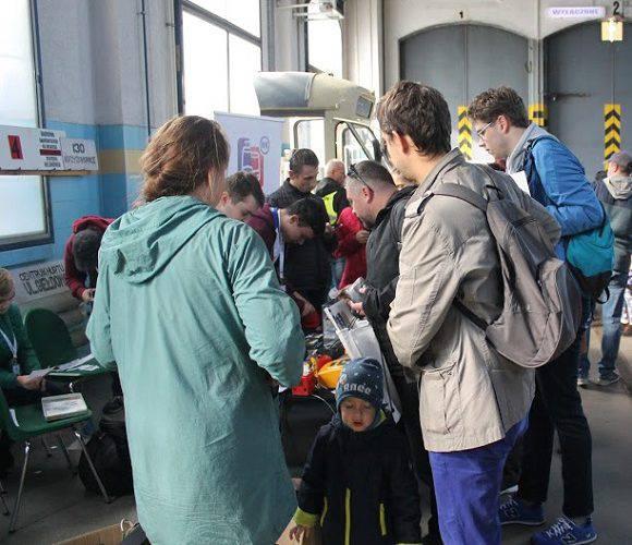 До Польщі масово приїжджають українці: нова хвиля міграції?