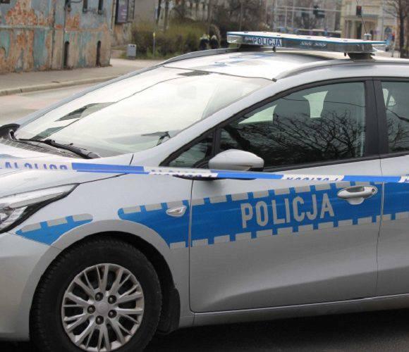 У Нижній Сілезії — трагічна ДТП: загинуло 3-є людей