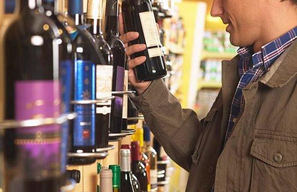 З нового року в Польщі подорожчають цигарки та алкоголь: дізнайся ціни