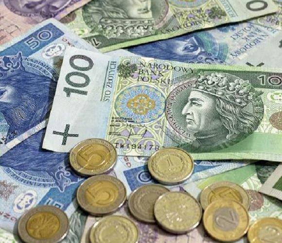 У Вроцлаві знайшли велику суму грошей: шукають власника