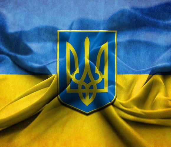 З 1 березня відбудуться зміни щодо прийняття громадян України на тимчасовий і постійний консульський облік