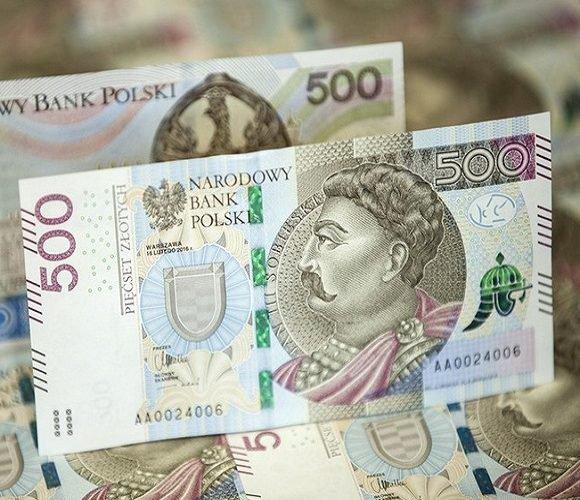 Соціальної програми «500+» в Польщі більше не буде