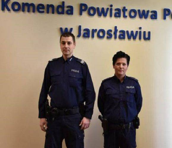 Прикордонники в Ряшеві допомогли доставити породіллю до шпиталю