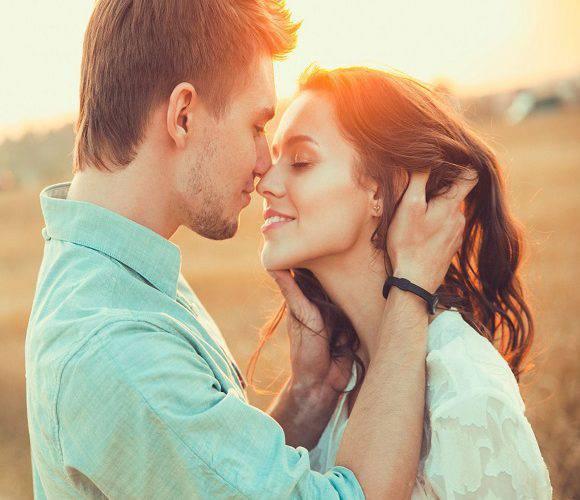 Святкуй у Вроцлаві Тиждень Подружжя: всі заходи безкоштовні