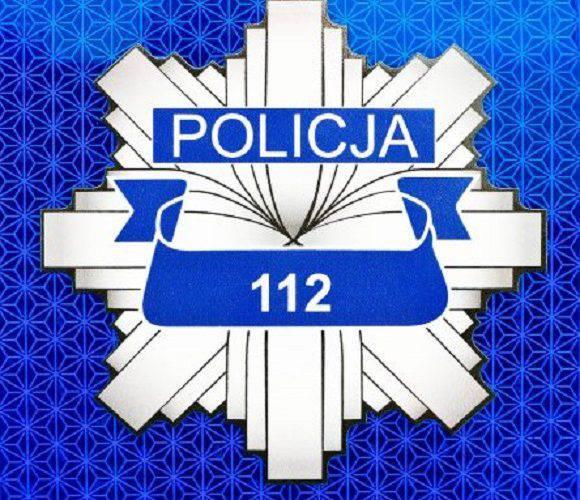 Від сьогодні в Польщі зміниться телефонний номер до поліції: всі деталі