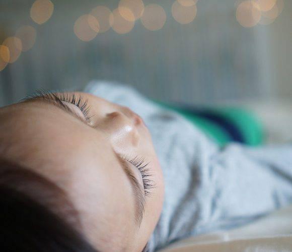 В Польщі жінка вбила своїх 2-місячних дітей через післяпологову депресію