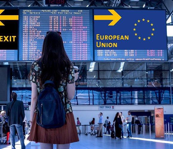 З 2021 року українцям доведеться проходити додатковий платний контроль на кордоні