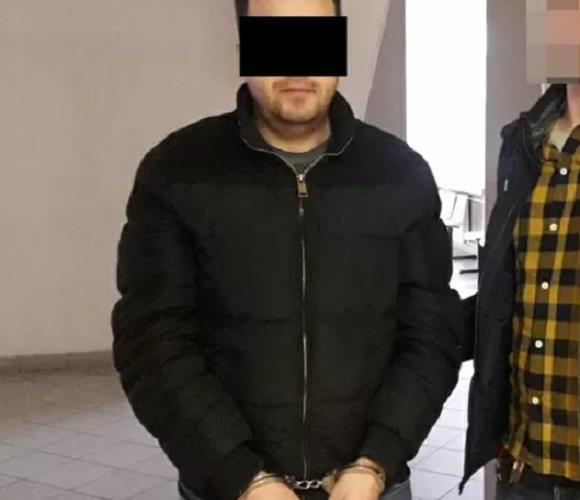 У Варшаві вірменин побив українця: той втратив око