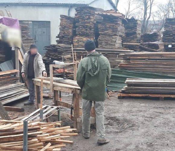 У Малопольщі викрили фірму, яка нелегально працевлаштовувала українців