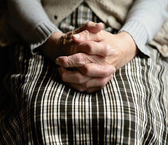 В Любліні сім'я 3 роки забирала пенсію вже покійної бабці: сядуть на 8 років